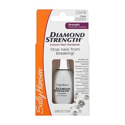 intaritor-pentru-unghii-sally-hansen-diamond-strength