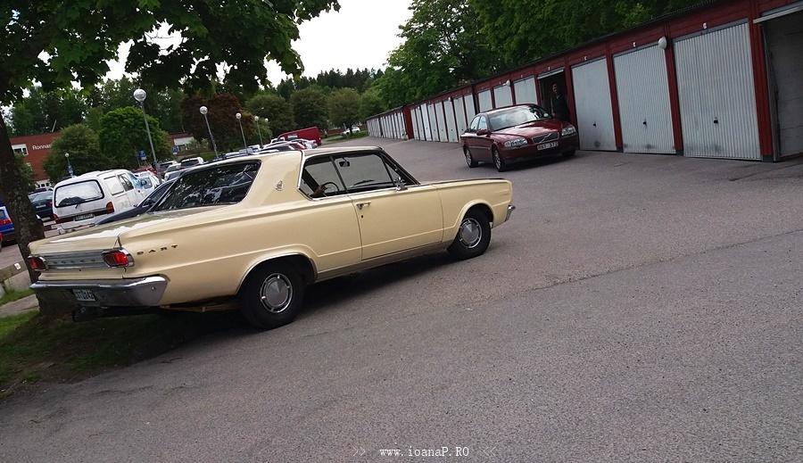 Dodge Dart 2dr (foto2)