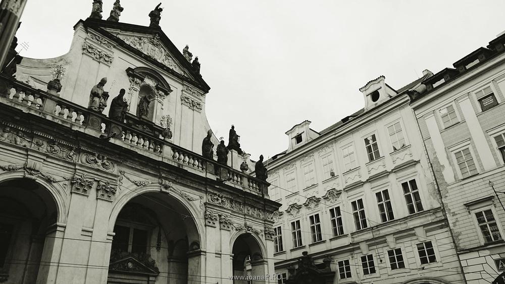 Praga Cehia foto1