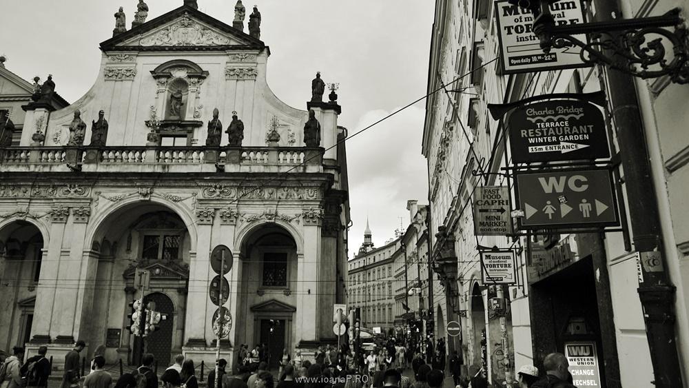 Praga Cehia foto2
