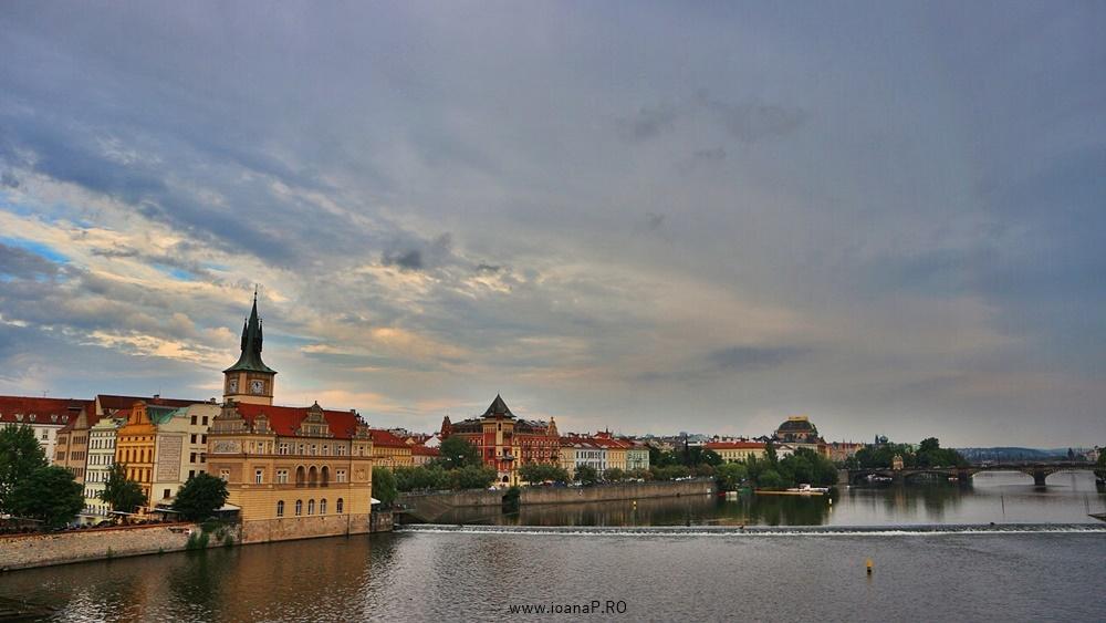 Praga Cehia foto3