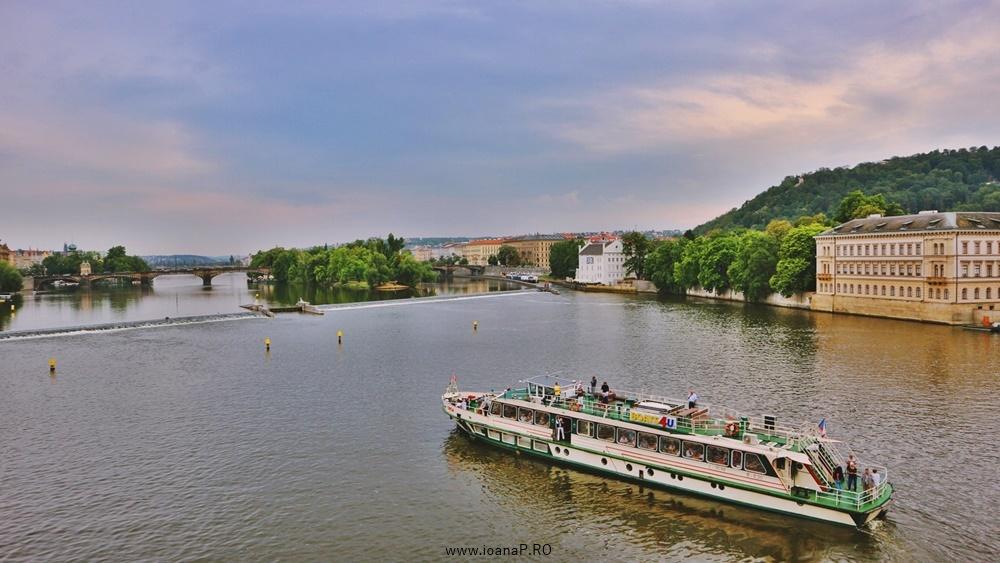 Praga Cehia foto4