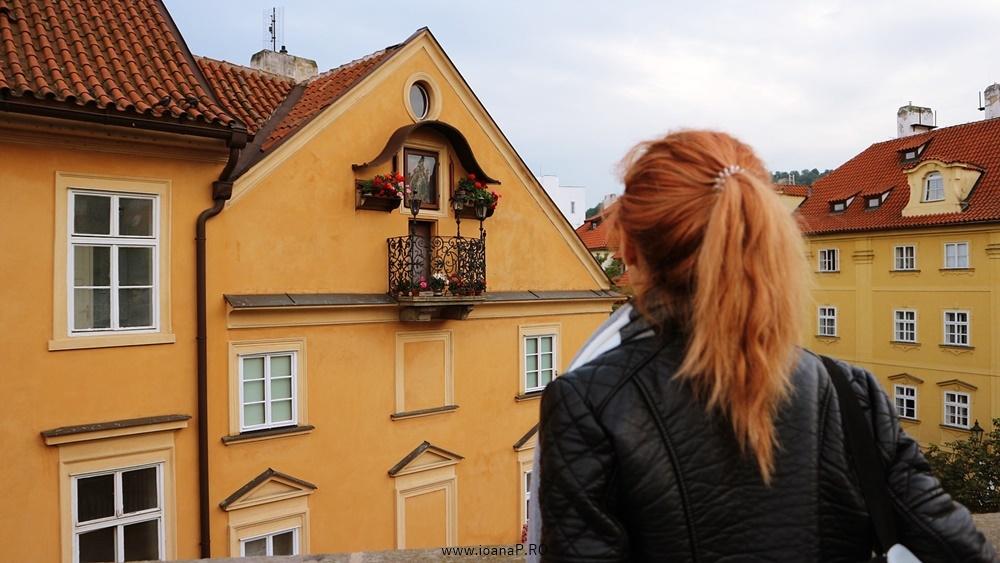 Praga Cehia foto5