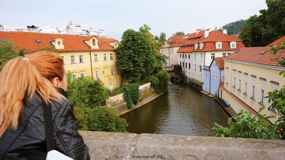 Praga Cehia foto6