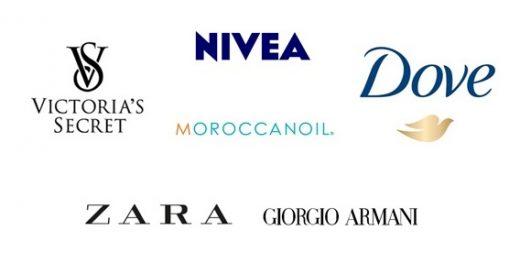 produse care mi-ar placea sa existe Dove Nivea Moroccanoil Zara Giorgio Armani Victoria's Secret