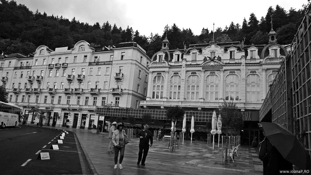 Cehia - Karlovy Vary 01