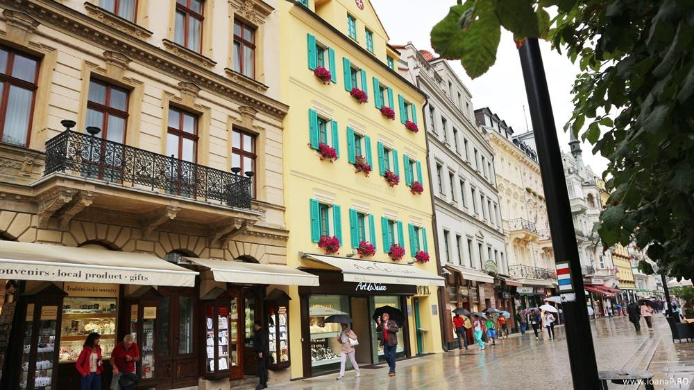 Cehia - Karlovy Vary 02