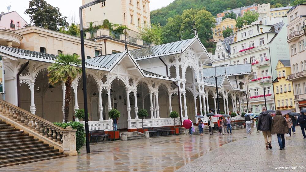 Cehia - Karlovy Vary 03