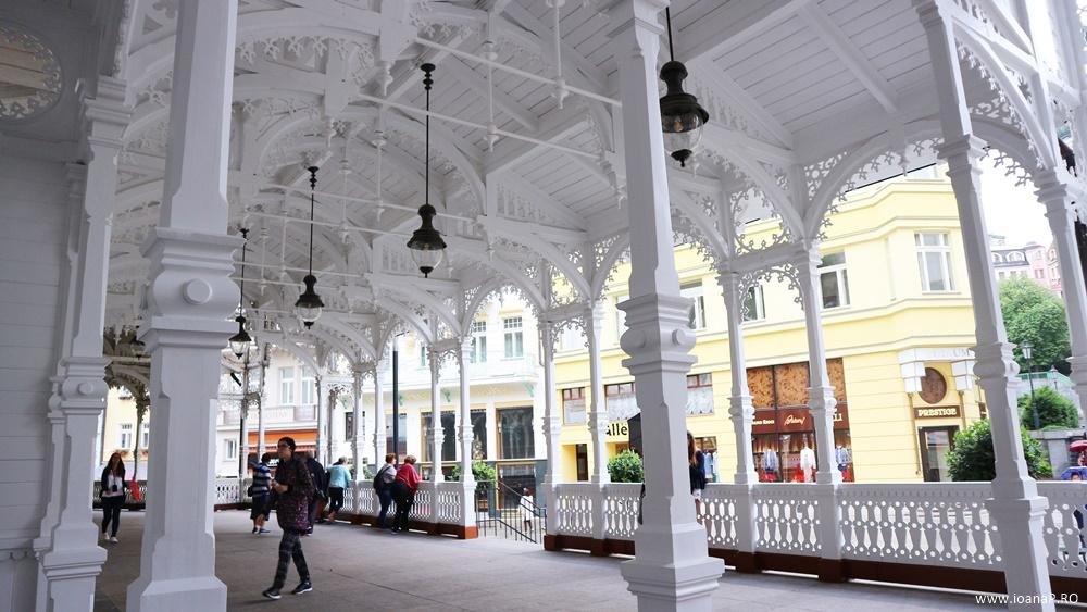 Cehia - Karlovy Vary 04