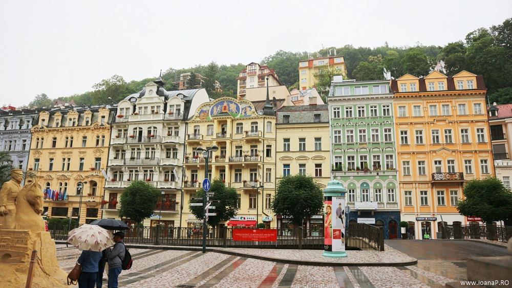 Cehia - Karlovy Vary 06