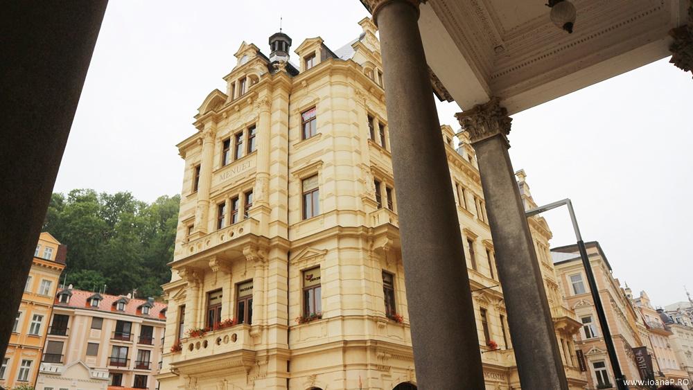 Cehia - Karlovy Vary 07