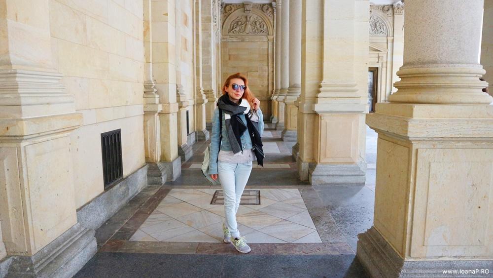 Cehia - Karlovy Vary 10