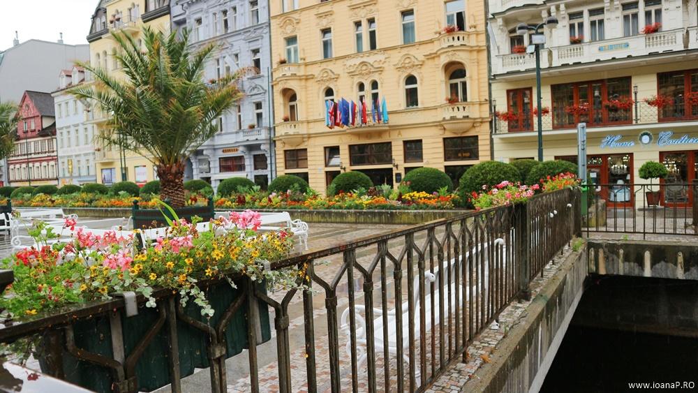 Cehia - Karlovy Vary 13